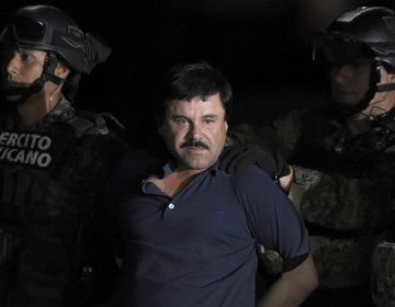 Catorce puntos que debes saber sobre el juicio del Chapo