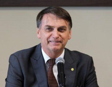 EE. UU. elogia la postura de Bolsonaro frente a los médicos de Cuba