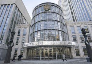 El Rey Zambada dijo haber pagado millones en sobornos a exsecretario de Seguridad Pública; acusa también a exasesor de AMLO