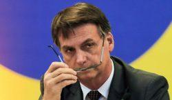 Cuba responde a críticas de Bolsonaro y retira sus médicos…