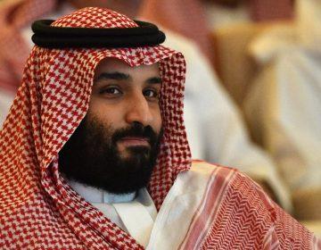 La CIA concluyó que príncipe heredero saudita ordenó asesinato de periodista: Washington Post