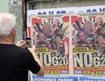 Por qué se creó el G20 y cuales son sus retos a 10 años de historia