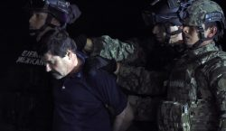 El Rey Zambada relata agresiones y presuntos asesinatos cometidos por…