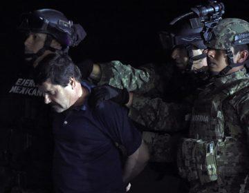 El Rey Zambada relata agresiones y presuntos asesinatos cometidos por Chapo