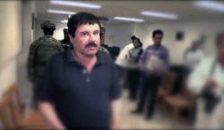 Juicio del Chapo: La revelación del Rey Zambada y otros…