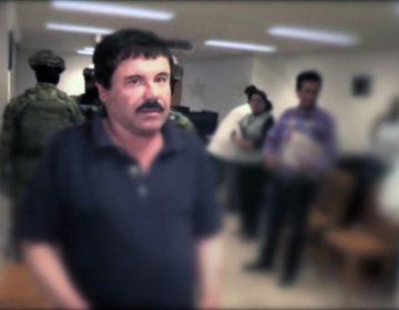 Juicio del Chapo: La revelación del Rey Zambada y otros 5 puntos clave del día dos