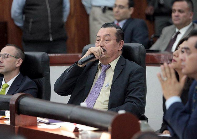 Denuncian aumento en tarifas de agua sin autorización en un municipio de SLP