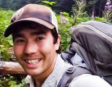 Estadounidense entra a isla prohibida y muere a manos de una tribu aislada