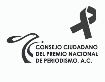 """""""La estafa maestra"""" de Animal Político y """"Puente de vida"""" de Newsweek México son reconocidos en el Premio Nacional de Periodismo"""