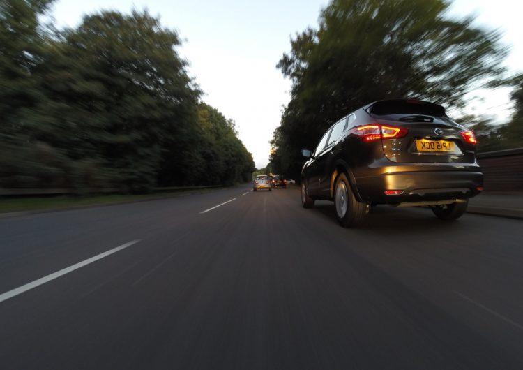 SLP tiene las licencias de conducir más caras de todo el país
