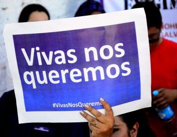 Denuncian ataques contra integrantes del Observatorio de Violencia Social y de Género