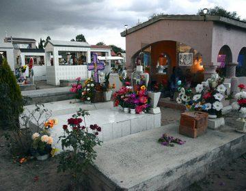 Asciende a casi 20 mdp de cartera vencida en panteones municipales de Aguascalientes