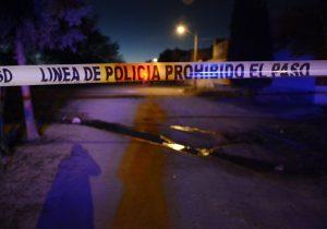 Aparece Aguascalientes en mapa de fosas clandestinas