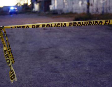Investigan posible nuevo feminicidio en Aguascalientes