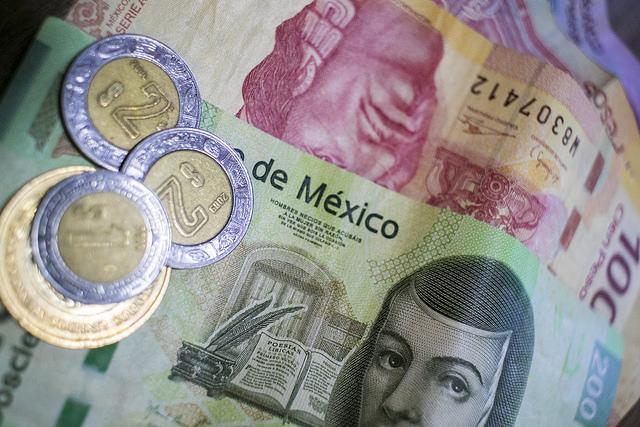 Paquete Económico de Aguascalientes 2019: el desglose