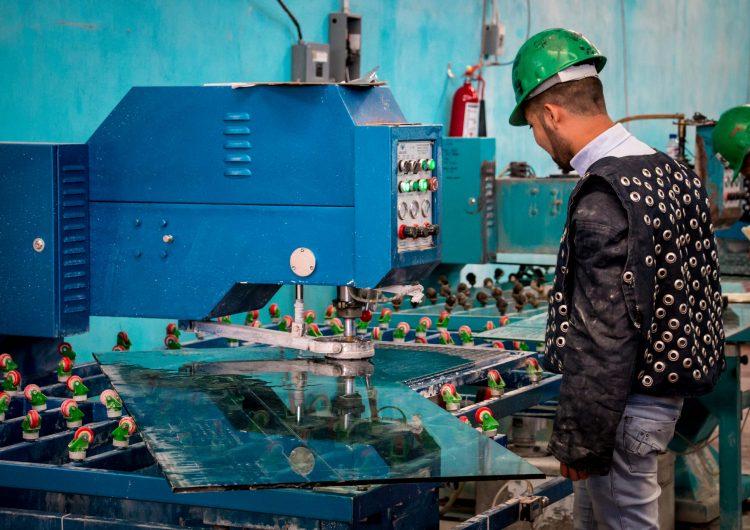 Dominan 5 países inversión extranjera en Aguascalientes