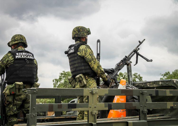 Definirán gobernadores panistas postura sobre Plan de Seguridad