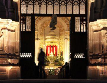 Anuncian cierres viales por festejos al Señor del Encino