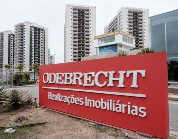 Pide Colombia inhabilitar por 20 años a la constructora Odebrecht