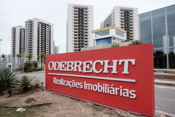 Envenenan con cianuro a hijo de testigo clave en caso Odebrecht en Colombia