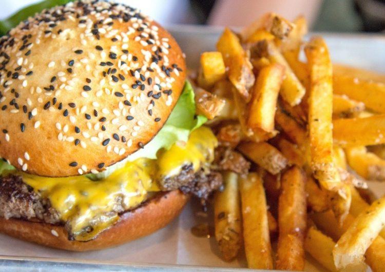 ¿Comes demasiado? Podrías tener este trastorno alimenticio