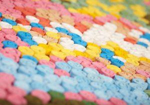 MDMA, ¿la droga que puede sanar el cerebro y nos hace confiar en otros?
