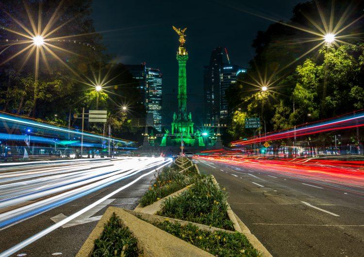 CDMX entre las 10 mejores ciudades para visitar en 2019, según Lonely Planet