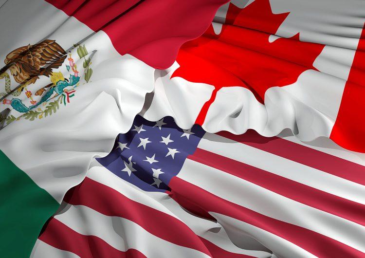 México, EEUU y Canadá listos para firmar este viernes su nuevo tratado de comercio en Buenos Aires