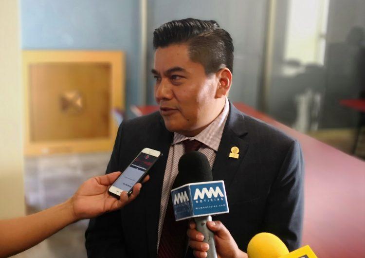 Finanzas debe explicar aumento de deuda pública: Morales Niño