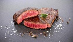 La carne de laboratorio está cada vez más cerca de tu mesa y EE. UU. se prepara para vigilar su producción