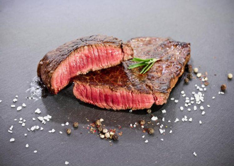 carne-laboratorio-fda-usda-ee-uu