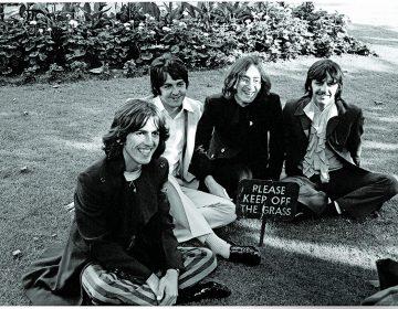 ¡Fue hace 50 años!
