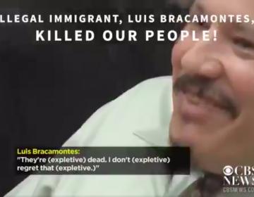 Fox News, NBC y Facebook retiran publicidad de Trump que criminaliza a migrantes