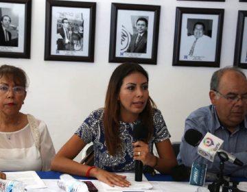 Defiende PAN permanencia del Cisen y funciones policiales en Gobernación