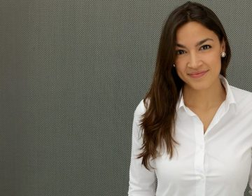 Mujeres al poder: Elección en EE. UU. deja récord de legisladoras en Cámaras del Congreso