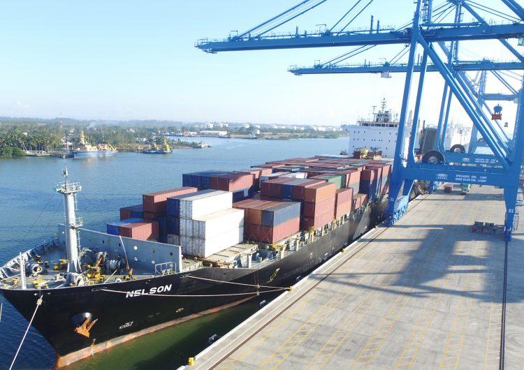 Tuxpan, el puerto ideal para hacer negocios