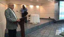 """Van 53 denuncias penales por irregularidades detectadas en """"La Estafa…"""