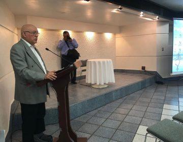 """Van 53 denuncias penales por irregularidades detectadas en """"La Estafa Maestra"""": ASF"""