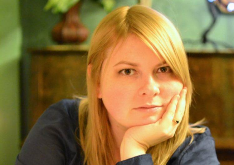 kateryna-handzyuk-activista-acido-ucrania