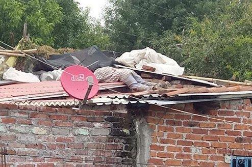 Asesinan en balacera a cuatro menores de edad en Jaral del Progreso
