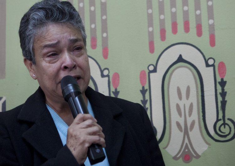 Madre de familia inicia lucha legal para que la ONU pueda investigar desapariciones en México Ecologistas_Desaparecidos_Conferencia-1-e1542411932374-750x530
