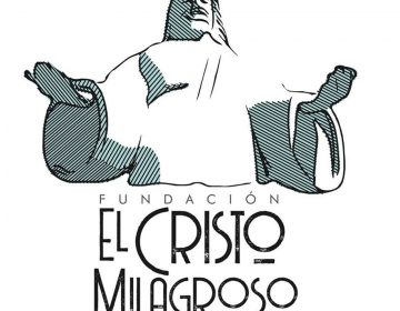 Nuevo León construirá su propio Cristo monumental