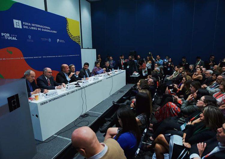 """Enrique Alfaro niega """"sumisión"""" a los delegados de AMLO"""