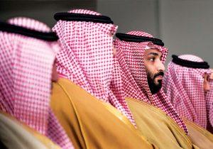 """""""Quienes no saben nada de Oriente Medio son los que más se equivocan"""""""