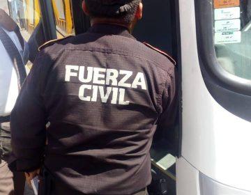 Implementarán policía para delitos de alto impacto en Nuevo León