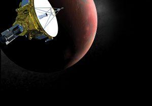 Más allá del último planeta