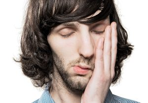 Numeralia: Caos en el sueño por los cambios de horario