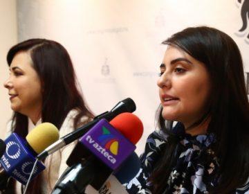 Buscan evitar la desintegración del Instituto Jalisciense de la Mujer