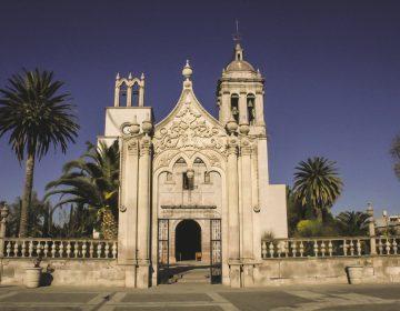 Jesús María es octavo lugar en ciudades prósperas de México: ONU-Hábitat
