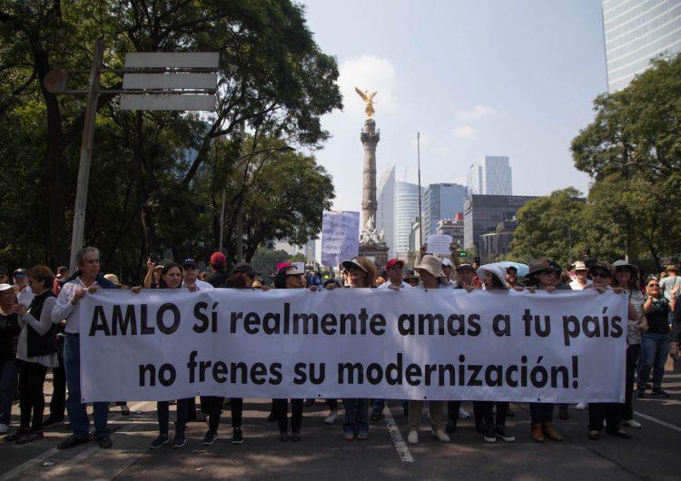 marcha-consulta-cancelacion-aeropuerto-texcoco